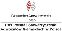 DAV-Polen