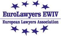 el-logo1