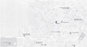 mapa-trzebnica